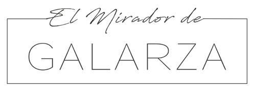 El Mirador de Galarza